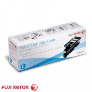 Xerox Toner Cartridge CT201592 (CM205b / CP105b) Cyan
