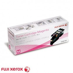 Xerox Toner Cartridge CT201593 (CM205b / CP105b) Magenta